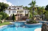 L512 Villa Maro